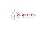 ibiquity-logo-Telematics_Wire