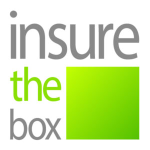 Aioi Nissay Dowa Insurance Europe to fully acquire Insurethebox