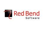 red-bend-logo-telematics-wire