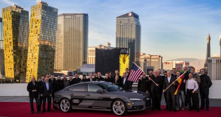 Audi_A7_Piloted_Driving_Las_Vegas_CES_2015