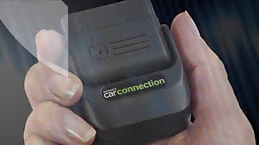 Audiovox_CarConnection_OBD-II