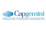 Capgemini offers Automotive Cybersecurity for Connected Cars