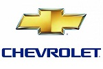 Chevrolet to offer unlimited 4G data through its in-car WiFi hotspot
