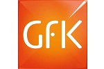Gen Y drivers are much likely to embrace connected cars technologies: Gfk