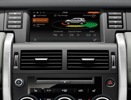 Land_Rover_Discovery_Infotainment