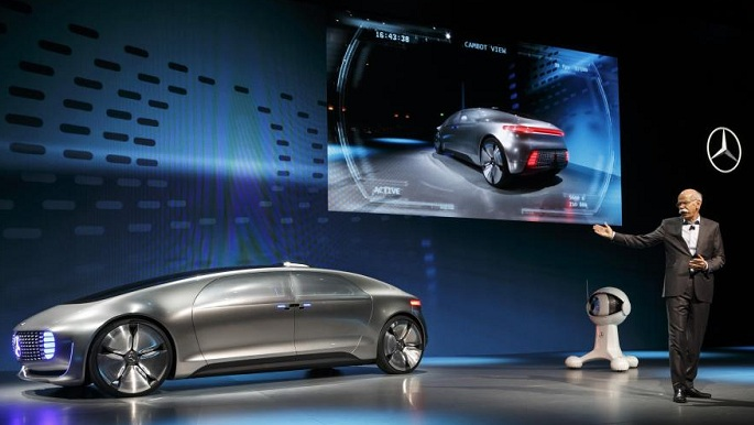 Mercedes-Benz-F-015-Luxury-in-Motion_CES_2015