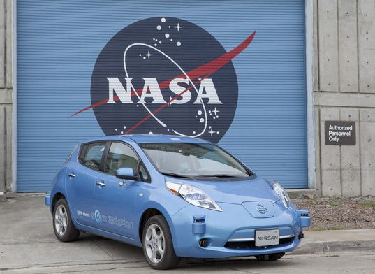 Nissan_NASA_Autonomous_Vehicles_2020