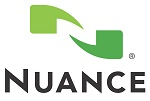 Nuance-Communications-Telematics-Wire-logo