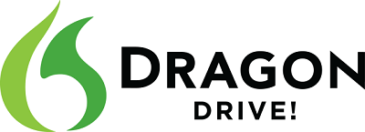 Nuance_Dragon-Drive-logo-Telematics-Wire