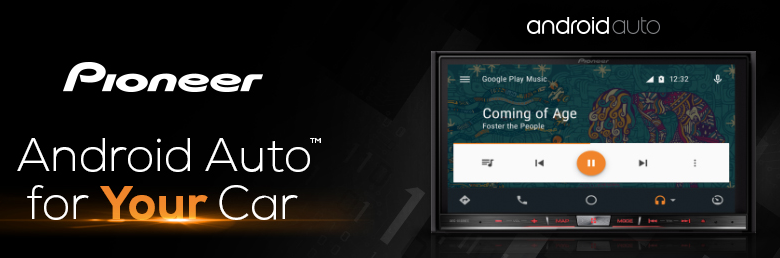 Pioneer_Android_Auto_Aftermarket_Infotainment