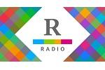 Rivet-Radio