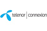 Telit and Telenor Connexion optimize IoT performance of Allianz Telematics' UBI platform according to GSMA guidelines