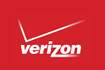 Verizon expands its Hum lineup