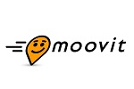 Moovit's partnership with BMW offers DriveNow car sharing services