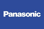 Panasonic acquired all shares of German software company OpenSynergy
