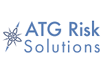 ATG and GPS Insight partners for telematics data sharing to permit usage based insurance