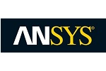 ANSYS simulation solutions to power NXP Semiconductors next-gen in-car infotainment system