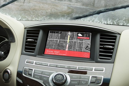 Baron_Weather_Connected_Car