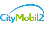 CityMobil2 brings automated public transport vehicles in Greece