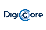 DigiCore to offer Novatel Wireless with IoT solutions for both commercial and consumer telematics markets