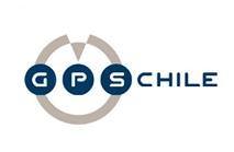 GPS_Chile_Telematics_Wire_logo