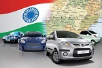 Indian commercial vehicle telematics