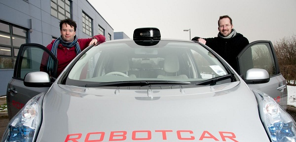 Oxbotica_Autonomous_Cars