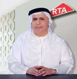 RTA_Dubai_Driverless_Vehicles