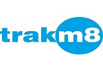 Trakm8 signs partnership with Marmalade on Insurance Telematics