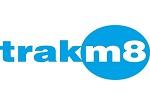 Trakm8_Telematics_Wire_logo