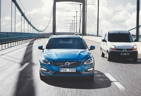 Volvo_self-filling_cars_telematics