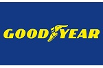 Parents want to use TELEMATICS to monitor driving behavior of the novice drivers: Goodyear