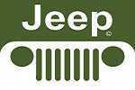 Jeep to showcase Uconnect infotainment system on its Renegade models at Geneva