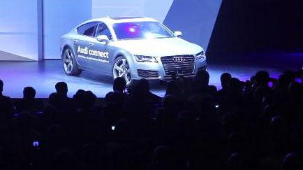 Audi_ATT_4G_LTE_MWC_2015