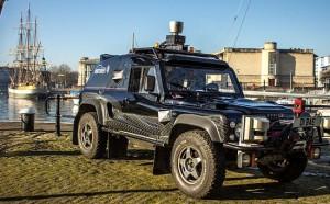BAE_Wildcat_UK_Autodrive_driverless