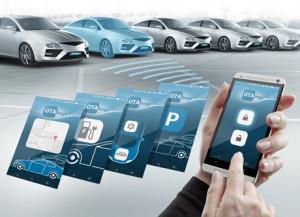 Continental_OTA_Keys_Car-Sharing