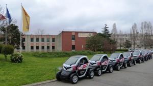 Continental_OTA_Keys_Car-Sharing_Monaco_fleetContinental_OTA_Keys_Car-Sharing_Monaco_fleet