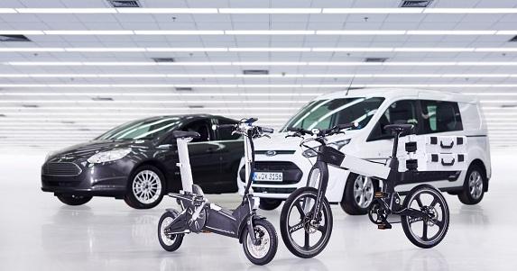 Ford_E-Bike_MWC_2015_Smart_Mobility