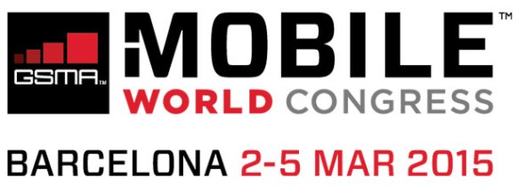 Mobile_World_Congress_2015_Telematics_Wire_Connected_Cars