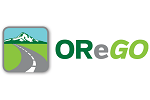 Oregon DOT initiates America's first distance-based road charging in collaboration with IMS and Sanef ITS