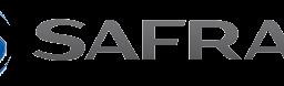 Safran_Telematics_Wire_logo