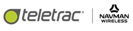 Teletrac_Navman_Wireless_Fleet_Telematics