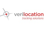 Verilocation LOGO RGB1