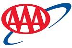 AAA's digital roadside assistance arrives on Apple Watch