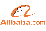 Alibaba & SAIC launch internet-connected car for Chinese mass market