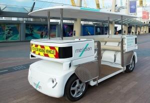 meridian-shuttle_UK_Autodrive