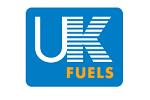 uk-fuels1