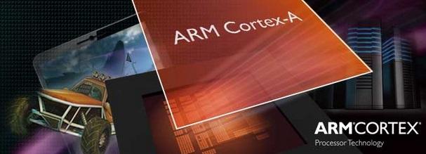 ARM Cortex-Automotive_MCU