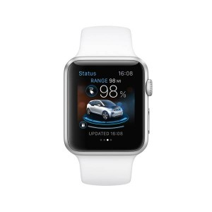 BMW_Apple_iWatch_ConnectedDrive