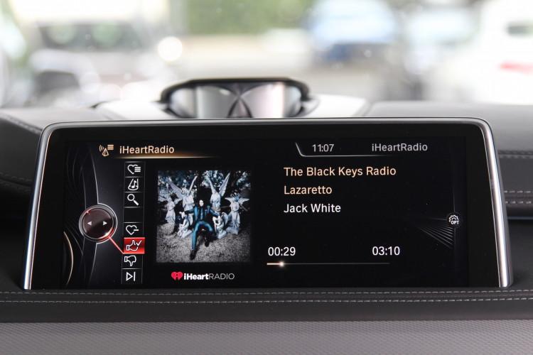 BMW_MINI_iHeartRadio_NYIAS